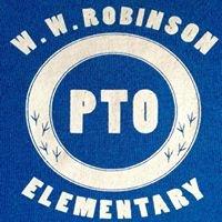W.W. Robinson Elementary PTO