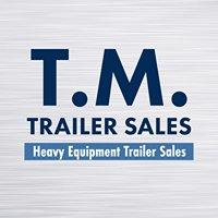 TM Trailer Sales, Inc.