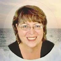 Sue Gibson Real Estate