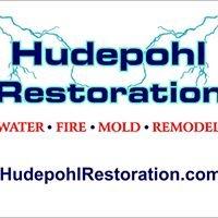 Hudepohl Restoration of Greater Cincinnati