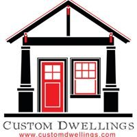 Custom Dwellings, Inc