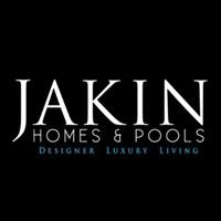 Jakin Construction Group