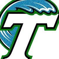 Tulane Men's Lacrosse Team