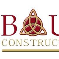 Bourre Construction Group