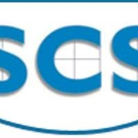 Synergy Compliance Solutions (SCS)