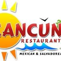 La Cancun Restaurant
