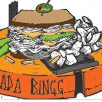 Bada Bingg II