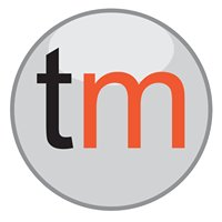 tmWare