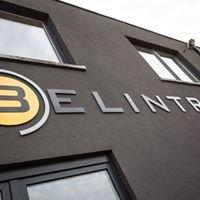 Belintra