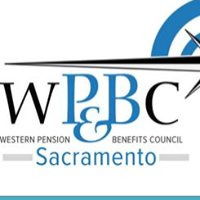 Western Pension & Benefits Council