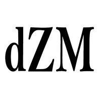 Del Cuadro-Zimmerman & Mount, PLLC