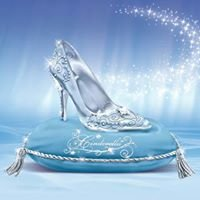 Cinderella's Boutique