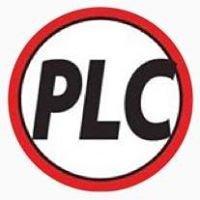PLC Lighting
