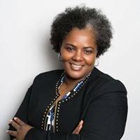 Anita R. Johnson-Realtor