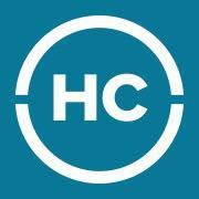 Harris Creek Youth Ministry