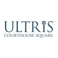Ultris Courthouse Square