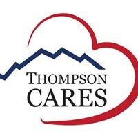 Thompson CARES