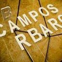 Campos Barbaro . Architecture and Landscape Design (Office On Line)