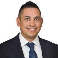 Martin Yataco at AmeriFirst Financial - NMLS 277444