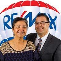 Your Calgary Agents - Jeff Mikolajow & Shirley Mikolajow Calgary Realtors