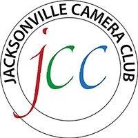 Jacksonville Camera Club