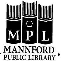 Mannford Public Library