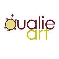 Oualie Art