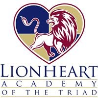 Lionheart Academy of the Triad