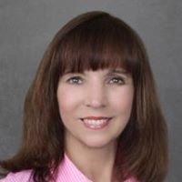 Kathleen Reimels, Realtor  Coldwell Banker
