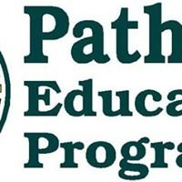Pathways Educational Program