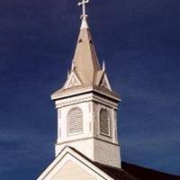 Lakeshore Bible Church