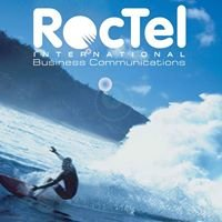 RocTel International