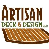 Artisan Deck and Design