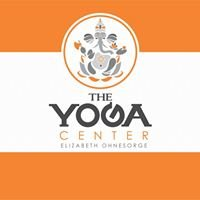 The Yoga Center .