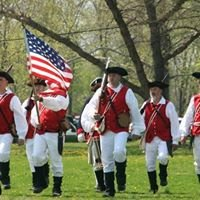Jefferson County Tea Party