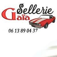 Sellerie Gaïa