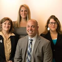 MBA Mortgage - Team Hunton