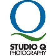 Studio Q Photography