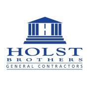 Holst Brothers