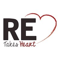Real Estate Takes Heart