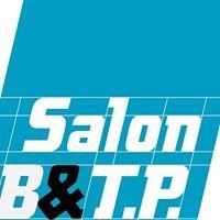Salon B&TP