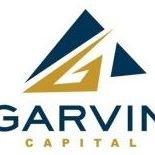 Garvin Capital LLC