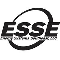 Energy Systems Southeast, LLC (ESSE, LLC)