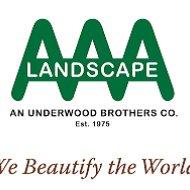 AAA Landscape - Texas