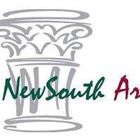 Newsouth Architects