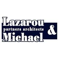Lazarou & Michael Partners Architects