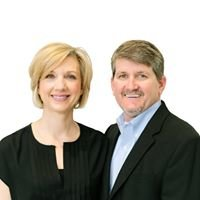 RE/Max 1 - Michael and Shelly Kelly