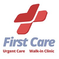 First Care Clinics