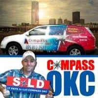 CompassOKC.com