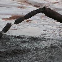 Encore Concrete Pumping